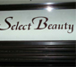 Select Beauty
